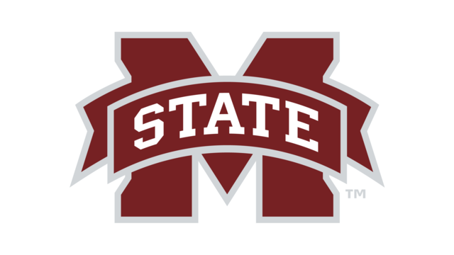Mississippi State baseball coach Andy Cannizaro resigns