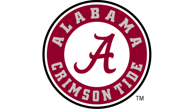 University of Alabama releases their NCAA violations