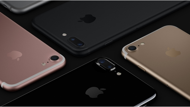 Could the Next iPhone Cost $1,200?