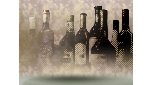 Alcohol Costs To Rise