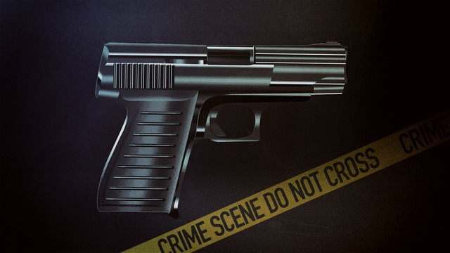 One Person Shot in Overnight Shooting in Fairhope