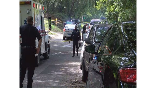 UPDATE: Mobile Police Investigating Homicide on Dubose St.