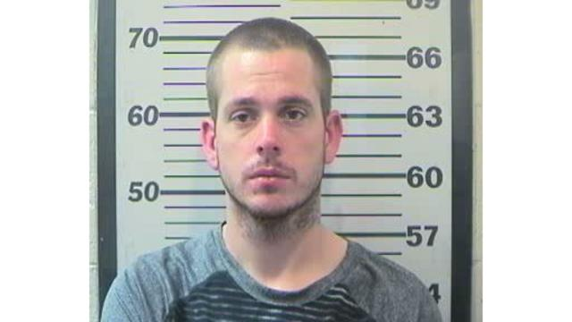 Work Release Inmate Escapes, Steals Truck in Mobile County