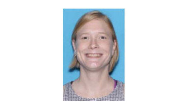UPDATE: Missing Saraland Woman Home Safe with Family