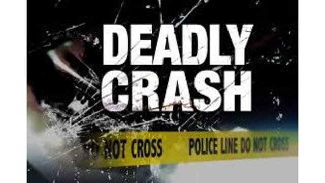 Mobile Man Killed in Early Morning Two-Vehicle Crash