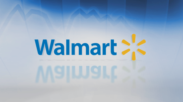 Walmart distribution center job session dates and locations announced