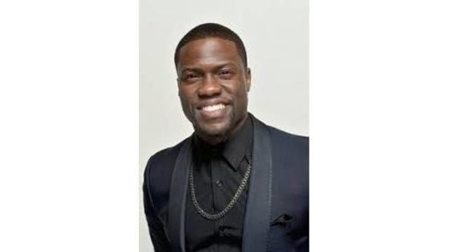 Second Show Added for Kevin Hart in Mobile