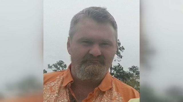 WCSO Searching for Missing Endangered Santa Rosa Beach Man