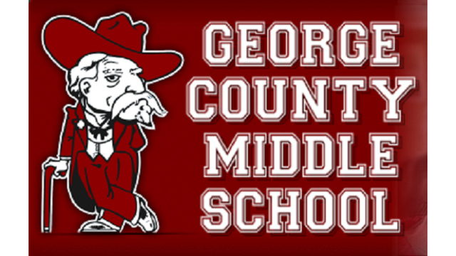 Weapons Not Involved During George County Middle School Lockdown