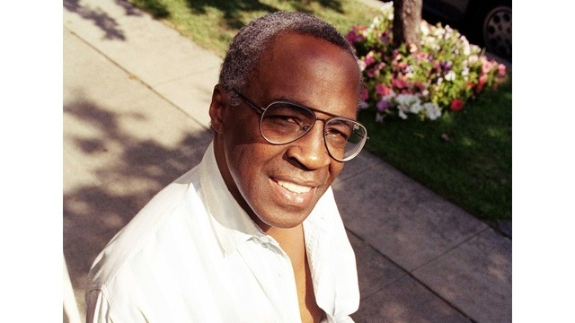 Robert Guillaume, Emmy-winning for 'Soap' actor, dies at 89