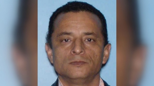 MISSING: Mobile Police Search for 48-Year-Old Man