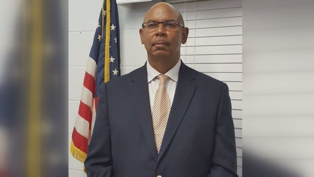 BREAKING: Mt. Vernon Mayor Arrested on Ethics Violations