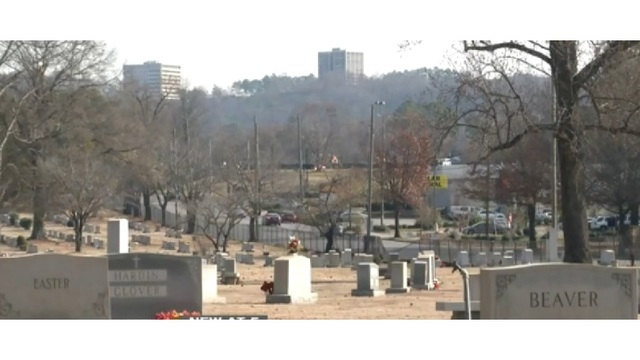 Scambuster: Funeral service scam targets grieving Alabama families