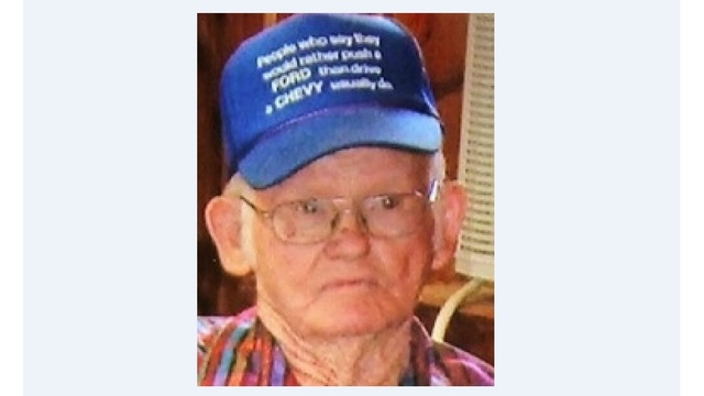 ALEA issues alert for missing senior from Butler County