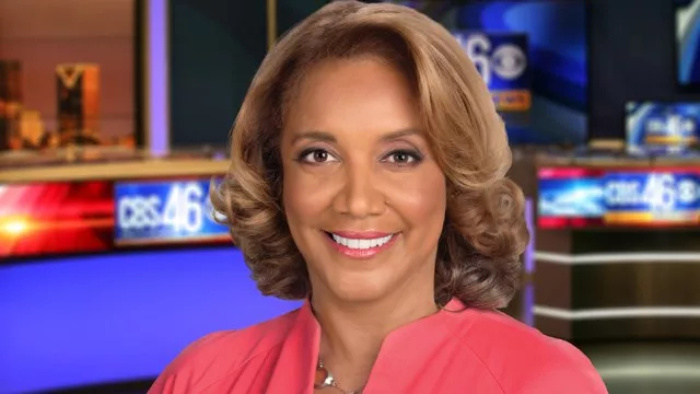 Longtime Atlanta tv news anchor passes away