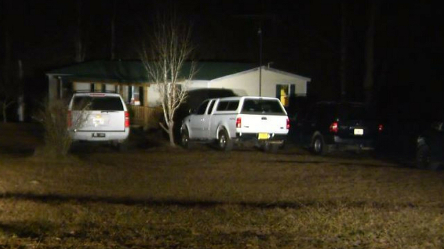 New Details Revealed In Apparent Murder/Suicide In Okaloosa County