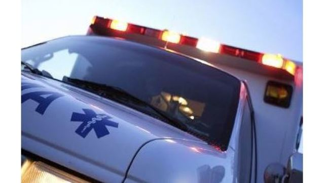 Pedestrian suffers serious injuries in Northwest Florida hit and run