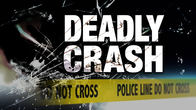 Brewton woman dies after car loses control on icy road, overturns into creek