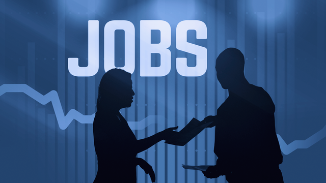 Low Unemployment Across Alabama; Still High for One Gulf Coast City