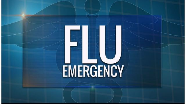 Flu-related deaths in Alabama continue to rise
