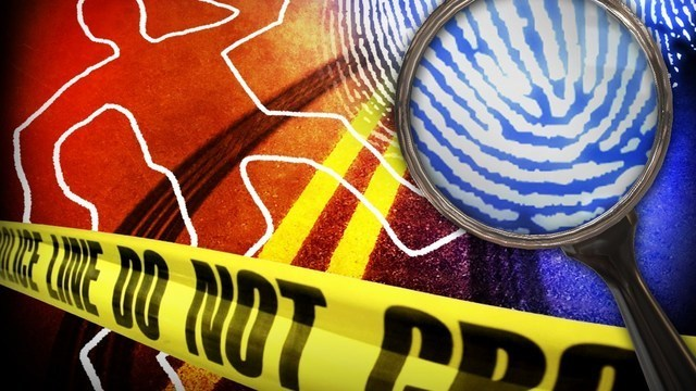 Two adults, one child found dead after hunting accident
