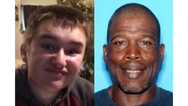 Missing child alert for Titusville teen cancelled