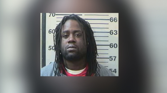News 5 Investigates: Secret indictment leads to murder arrest in Mobile County