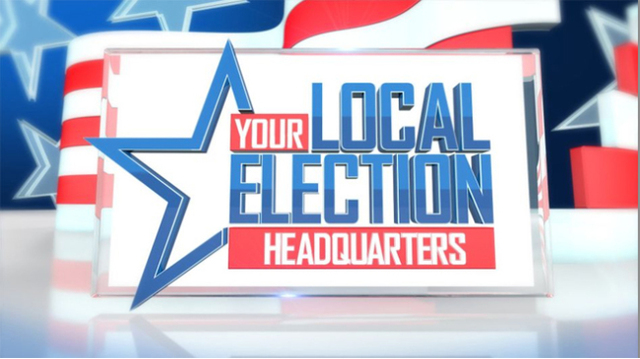 2018 qualified candidates list in Alabama elections