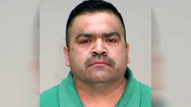 Man accused urinating in co-worker's water bottle after she rejected his advances