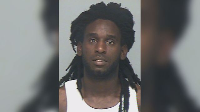 UPDATE: Bay Minette double shooting suspect turns himself in