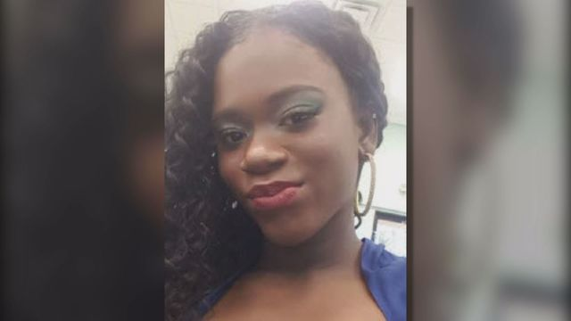 UPDATE: Missing 16-year-old from Florida found safe