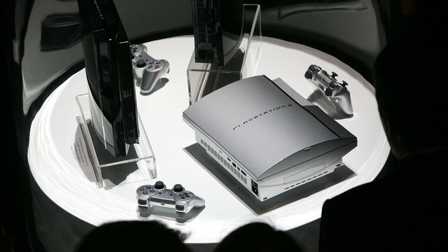 Some PS3 owners could be eligible for $65 refund