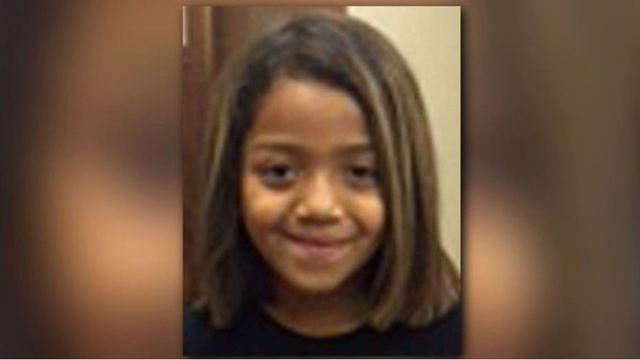 Missing Girl Found After TV Viewer Called In Tip