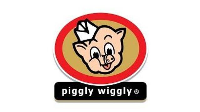 Piggly Wiggly to replace Winn-Dixie stores in Robertsdale, Gulf Shores