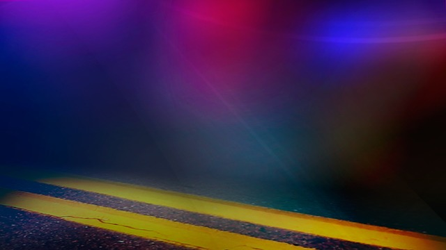 Southport man critically injured in single-vehicle crash