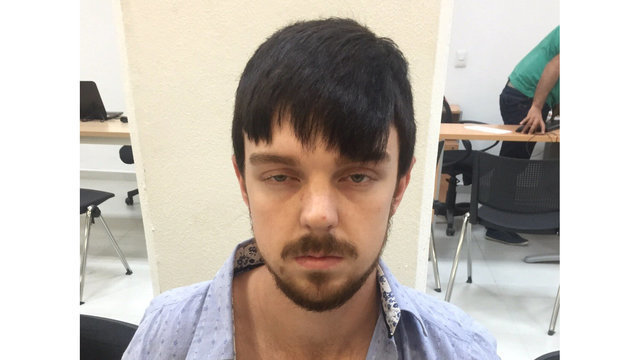 'Affluenza Teen' to be released from prison