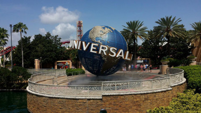 Universal Studios & Islands of Adventure offering Florida resident tickets starting at $42