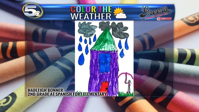 Color The Weather_Hadleigh Bonner_1523649757060.png.jpg