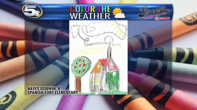 Color The Weather_Hayes Godwin_1523649756073.png.jpg