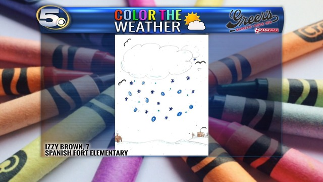 Color The Weather_Izzy Brown_1523973749836.png.jpg