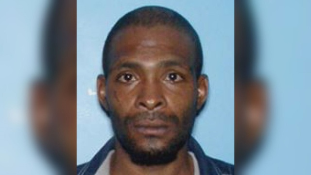 MISSING: Police seek assistance locating 39-year-old Mobile man