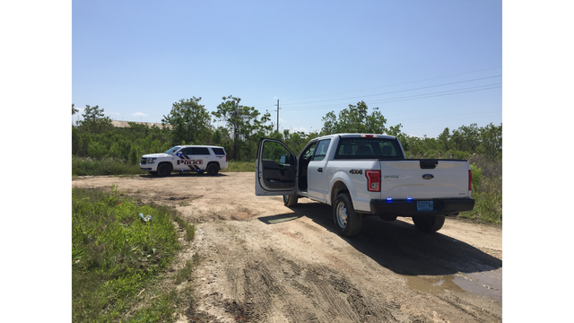 Police identify man who drowned in Causeway incident