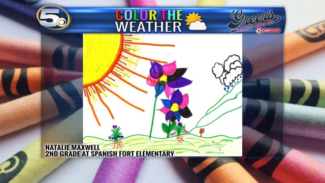 Color The Weather_Natalie Maxwell_1524507307298.png.jpg