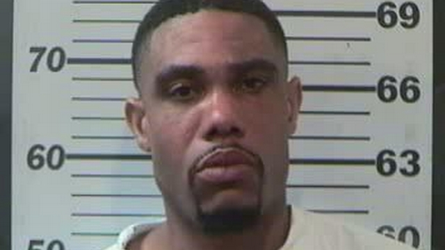 Convicted serial rapist gets two life sentences in Mobile
