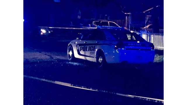 UPDATE: MPD reward offered for suspect that shot at police