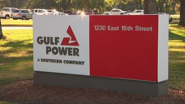 Pensacola based Gulf Power Company to be Sold to NextEra Energy