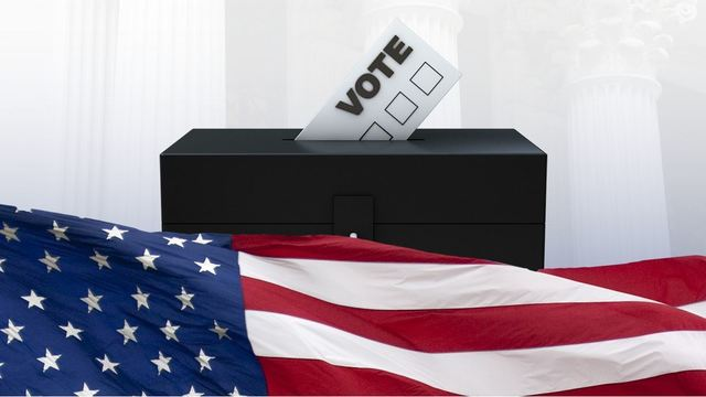 Polling location changes in Mobile County
