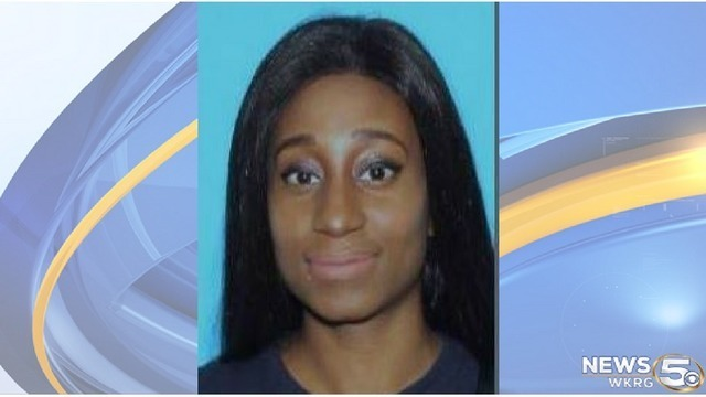 BREAKING: Missing Pensacola woman's body found, homicide investigation underway