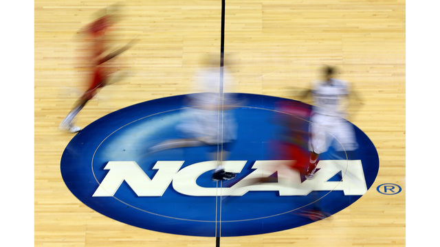 Spring Hill College becomes NCAA Division II school