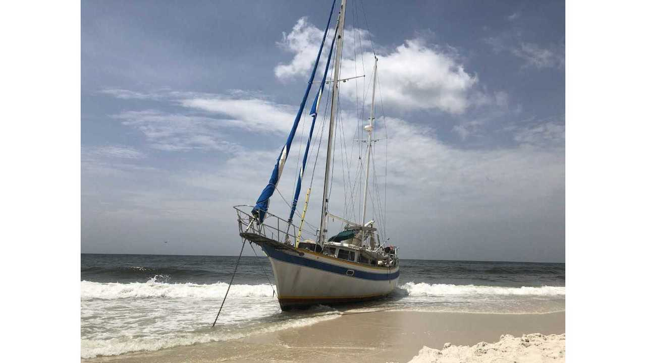 Sailboat Pictures - Newletterjdi co